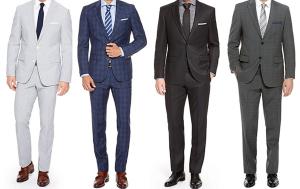 dress-code-suits2